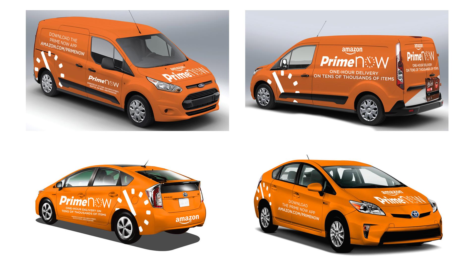 primenow_vehicle_wraps