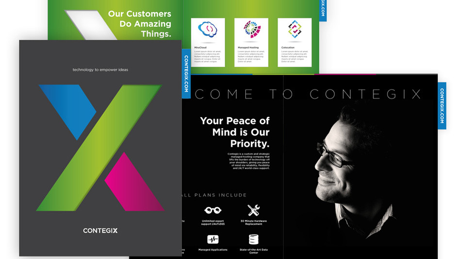 CTX_Customer_Folder.jpg