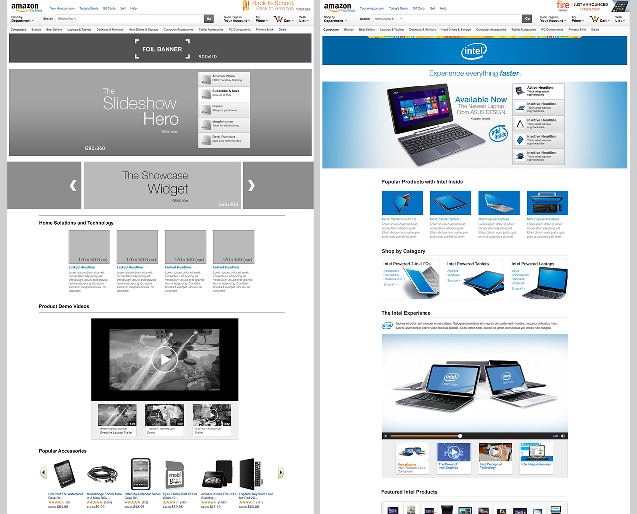 retail_wireframes_to_Brandstore_page
