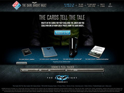 TDK_Instant_Win_prizes