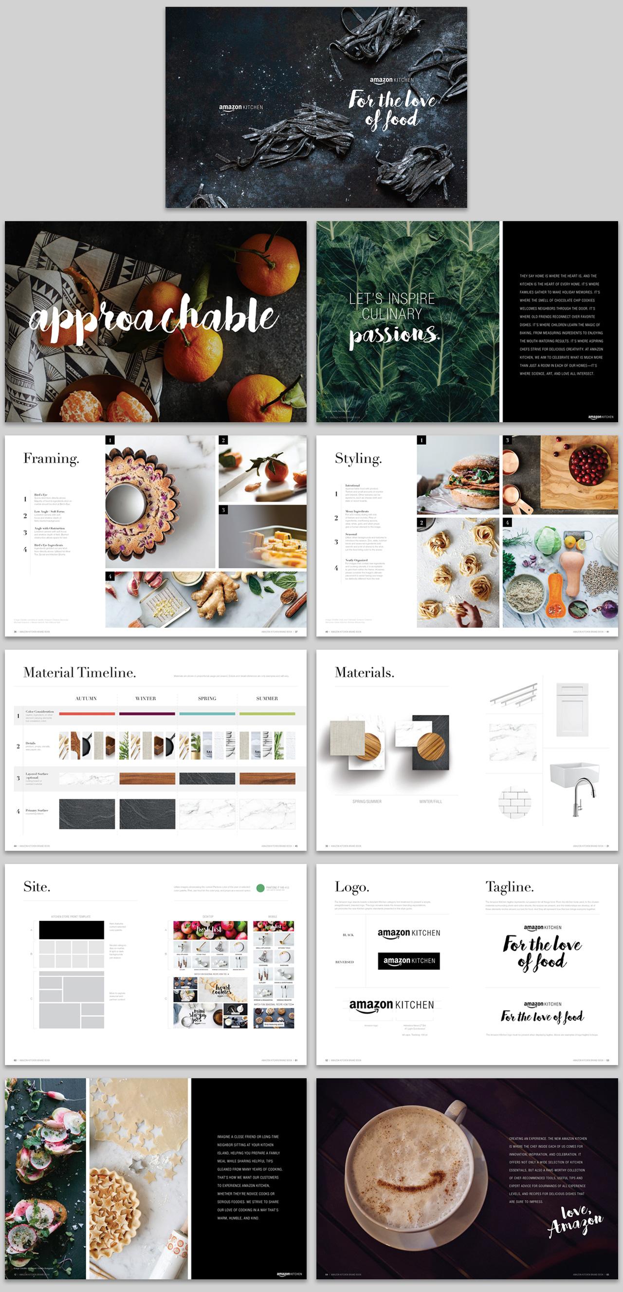 kitchen_Brand_Book_8up