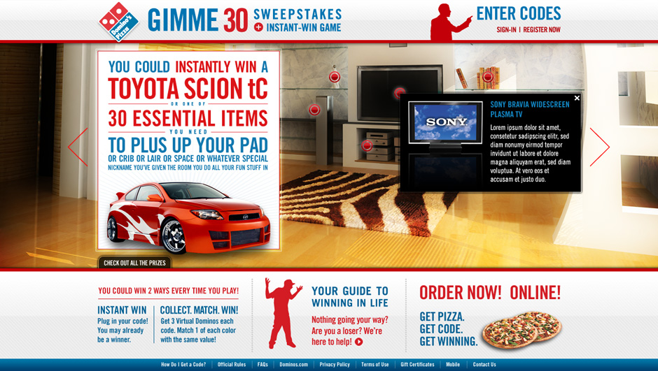Gimme30_HOMEpage_01