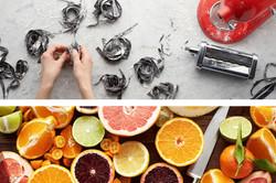kitchen_photos_shoot_selects