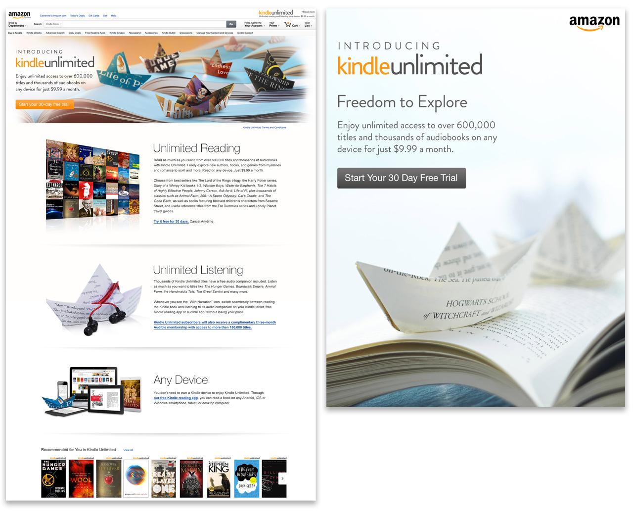 ku_launch_landing_pages