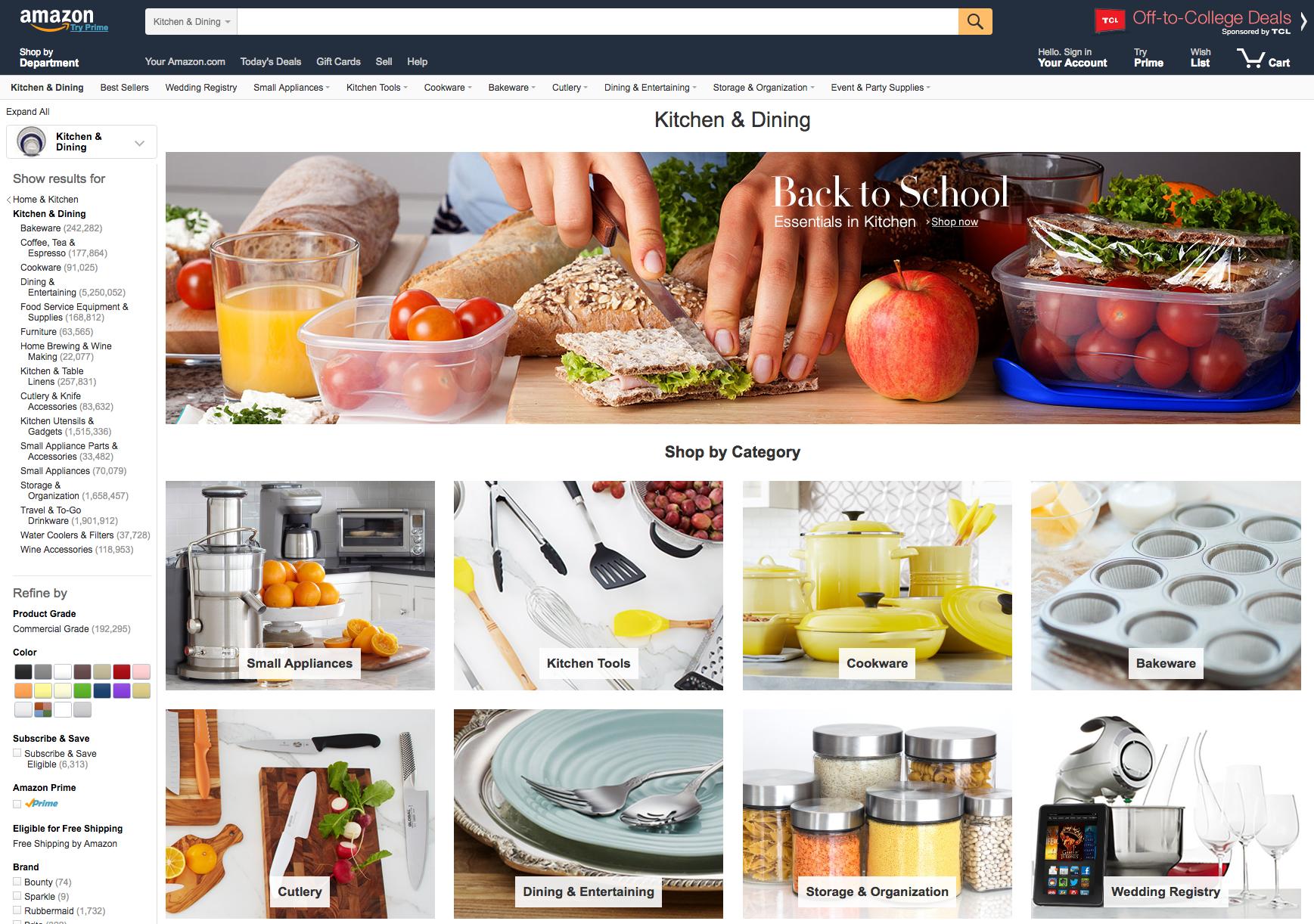 kitchen_2015_landing_page