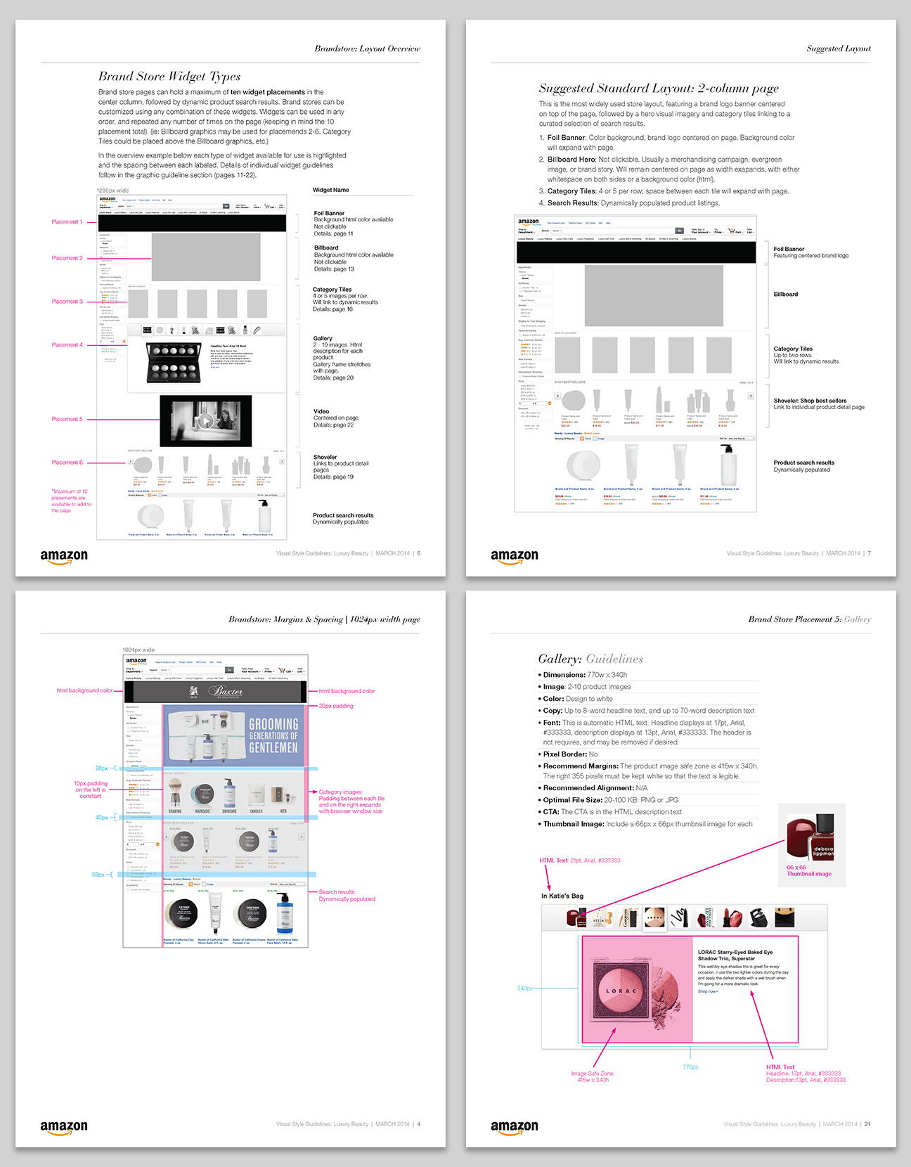 retail_vendor_style_guide_pages