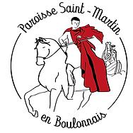 Logo- 3.png