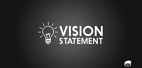 vision statement pic 01.png