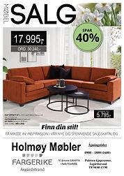 Holmoy_Mobler_vaar_no_2021.jpg