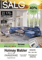 Holmoy-Mobler_juni_2021.jpg