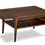 Thumbnail: Tucan classic sofabord