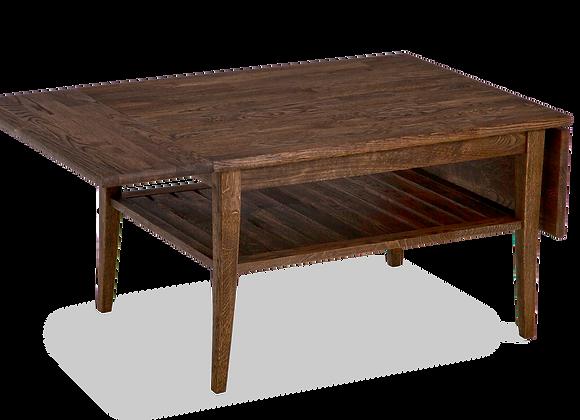 Tucan classic sofabord