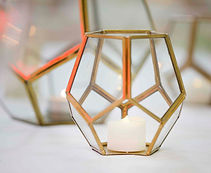 brass tealight close up.jpg