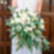 Tara%20Katherine%20Photography_edited.jp
