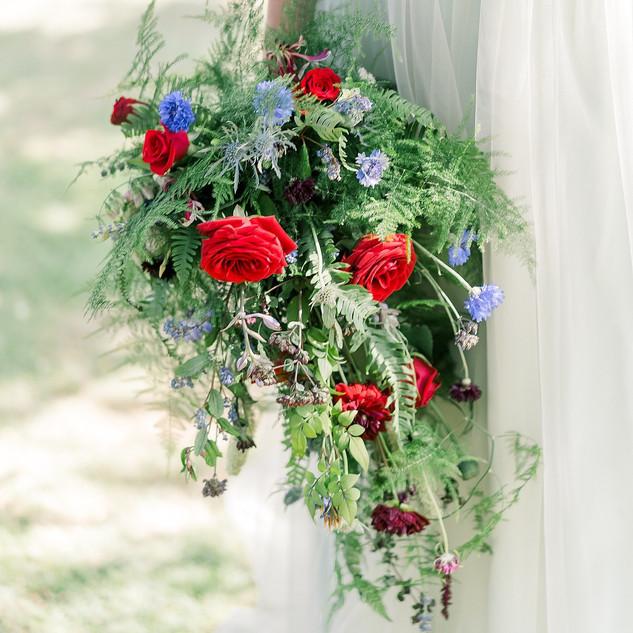 39-William-Morris-inspired-wedding-edito