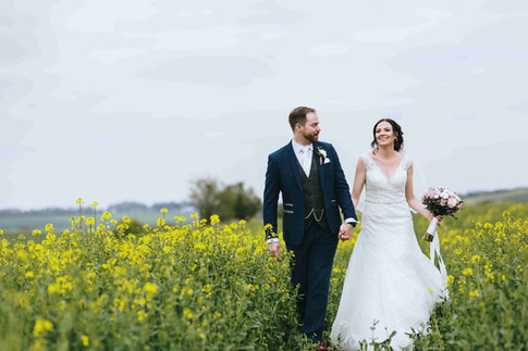 LB  Wellington Barn Wedding Photography-