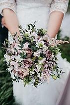 Pip's bouquet.jpg