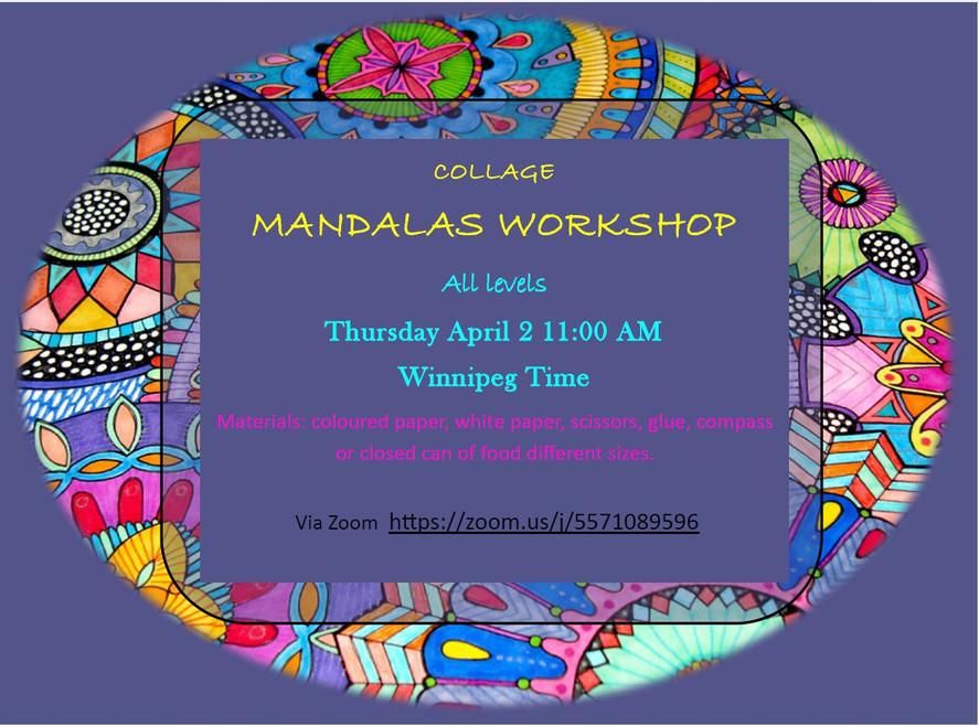 Mandalas Workshop April 2020.JPG
