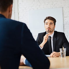 entrevista-trabajo.jpg