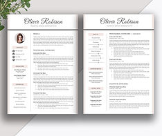 professional-resume-template-cv-pageive-
