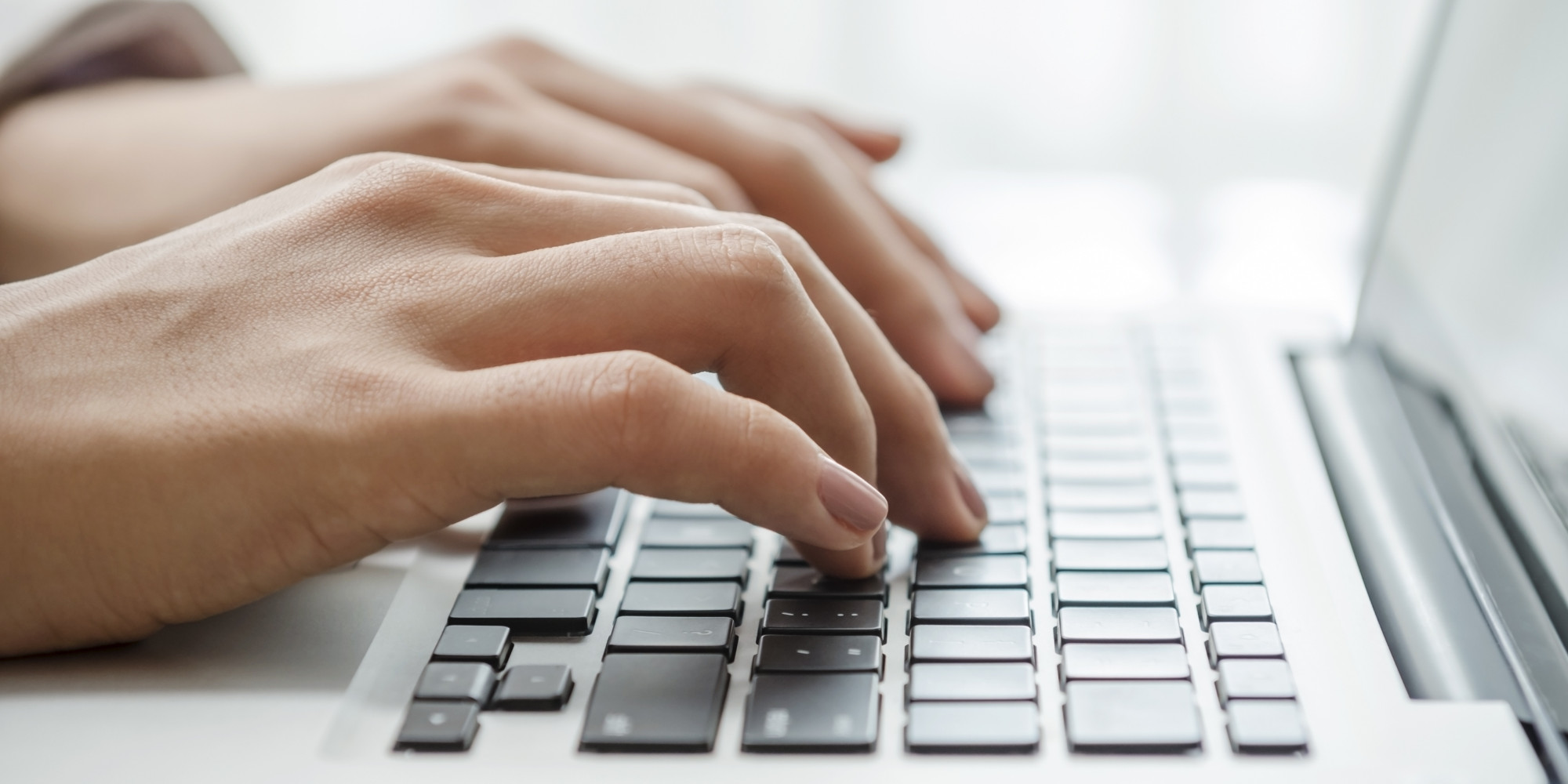 Tu carta de presentación, destruye tu CV? | Curriculum | Plan de ...