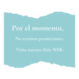 El_texto_del_párrafo_(2).png
