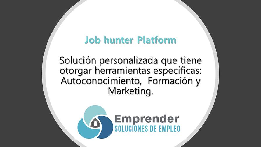 Buscamos empleo por ti platform.png