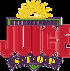 transparent JS logo.png
