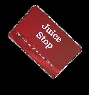updatedgiftcard.png