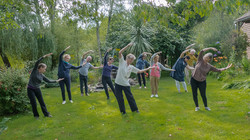 Qi Gong-Cour Bodin-030720-3