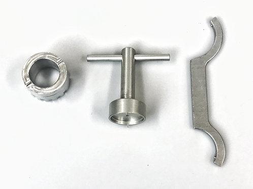 NVG Tools