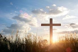Lent 1.jpg