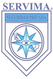 Seguridad Privada df