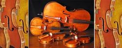 cuarteto-cuerdas-hispania-76813