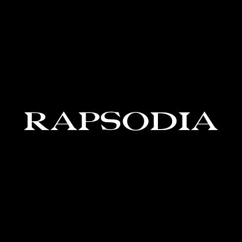 Rapsodia-Logo.png