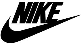 Nike-Logotipo-1978-.....jpg