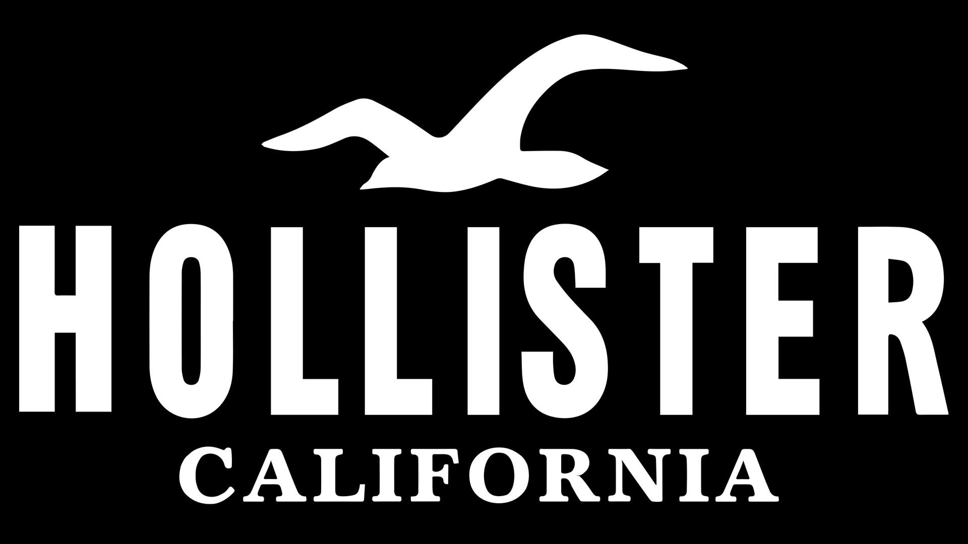 Hollister-Emblema.jpg