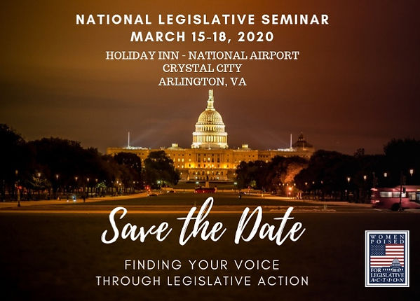 national legislative seminar 2020.jpg