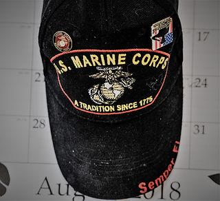 Marine Hat - Jerry McCullough.jpg