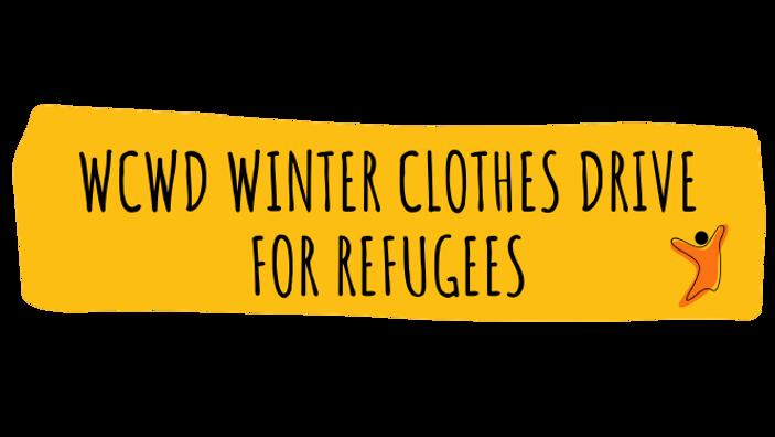wcwd-clothes-drive-header-removebg-previ