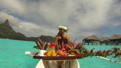 Bora Bora 2