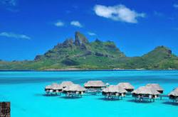 Bora Bora_edited