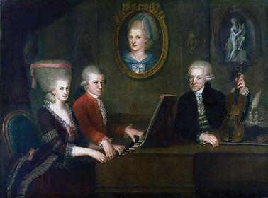 Wolfgang-Amadeus-Mozart-Maria-Anna-oil-p