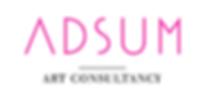 Adsum Art Consultancy
