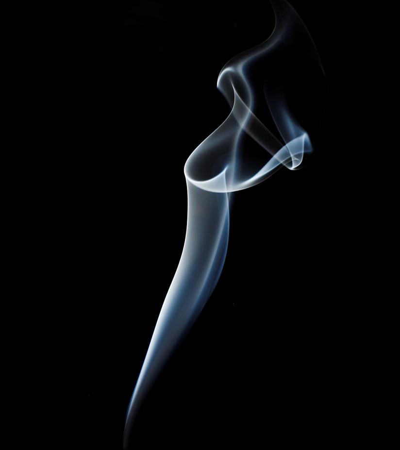 PDI - Aroma by Derek Kane (10 marks)
