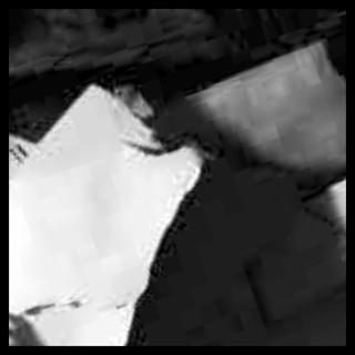 Studies On Roden's Paper
