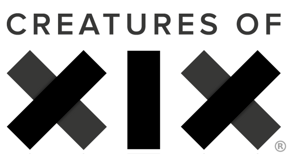 Creatures of XIX logo.png