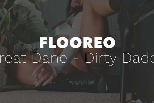 Flooreo - Dirty Daddy