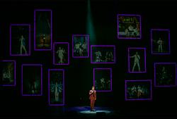 Theatre 이문세