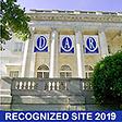 vis-approval-2019_orig.png